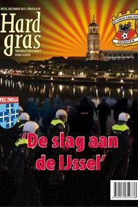 De slag aan de IJssel